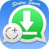 Status Saver For WhatsApp New