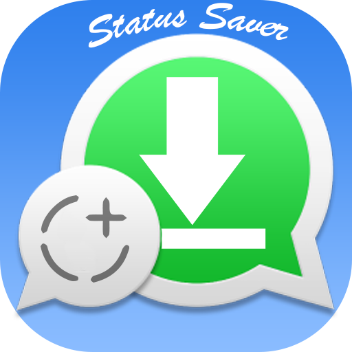 Download Status Saver Status Downloder App Apk App Id