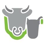 moocall heat logo