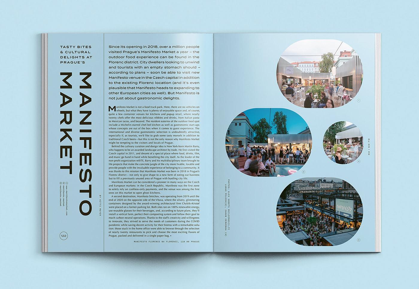 Magazine Branding  Magazine design magazine layout logo Logotype typography   cover design Magazine Cover