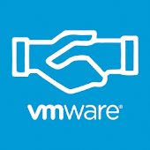 VMware Partner Mobile
