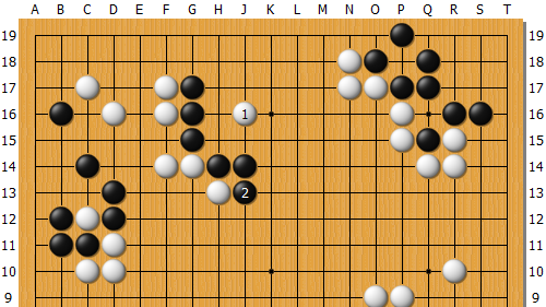 AlphaGo_Lee_05_014.png