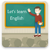 Learn english course - Listening & reading skills