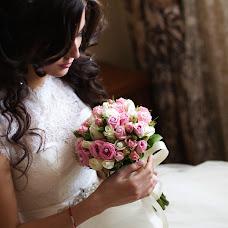 Wedding photographer Akhmed Molov (Lovez). Photo of 25.03.2014