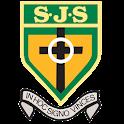 St Joseph's Grammar Donaghmore icon
