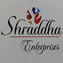 ShraddhaApp icon