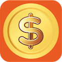 Get Cash-Free Earn Paypal/Gift icon
