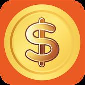 Get Cash-Free Paypal/Gift/Cash