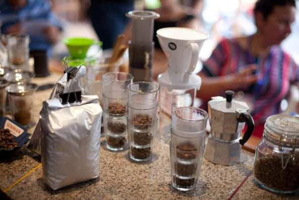 Coffee-Studio-Seniman