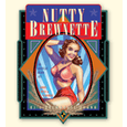 Logo of BJ's Nutty Brewnette