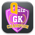GK Quiz - General Knowledge & Current Affair Quiz