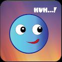 Emoji for Facebook icon