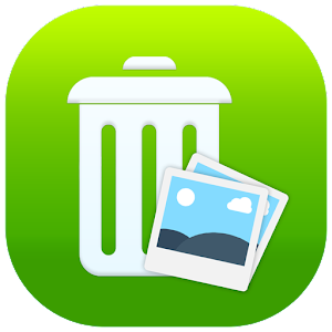 Deleted Picture : Images,Video,Files Recovery App