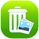 Deleted Picture : Images,Video,Files Recovery App (app)