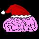 Genius Quiz Christmas (game)