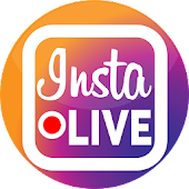 Video Live on Insta Activator