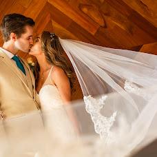 Wedding photographer Eder Acevedo (eawedphoto). Photo of 04.05.2018