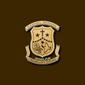 Carmel School Bhagalpur icon