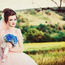Wedding photographer Bayram Nuraliev (fashionable05). Photo of 25.06.2014