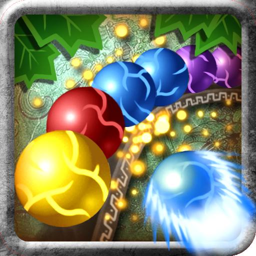 Marble Blast 2