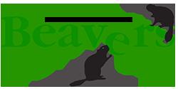 Beavers Recruitment logo
