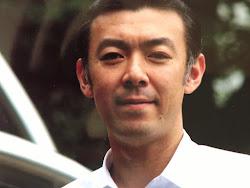 Junichi Matumoto