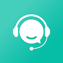 Tuşla - Akıllı Telefon Rehberi icon