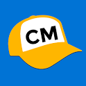 Campus Manager icon