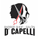 D'Capelli Download for PC MAC