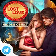 Hidden Object Lost Love Free