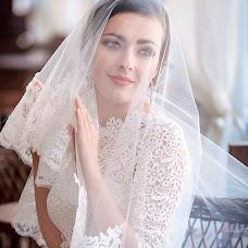 Wedding photographer Anna Andriyuk (andriyuk). Photo of 05.10.2016