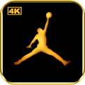 Wallpaper Basketball 2020 APK