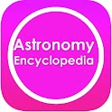 Astronomy Science Exam Review icon