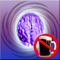 Hypnosis - Alcoholism (M) icon