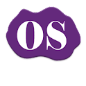 OS MultiBrowser icon