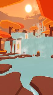 Faraway 4: Ancient Escape 3