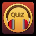 Pop Song Quiz icon