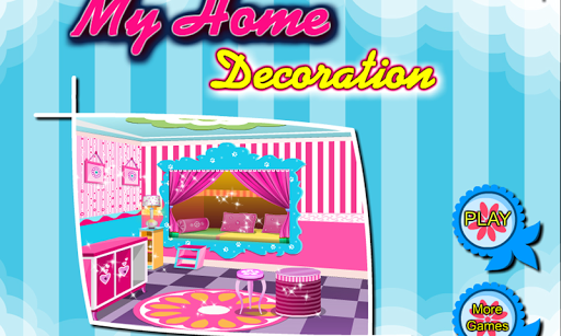 My Home Decoration Game Apk 1 0 4 Download Only Apk File For Android