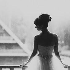 Wedding photographer Ilya Khoroshilov (I-Killer). Photo of 13.06.2016