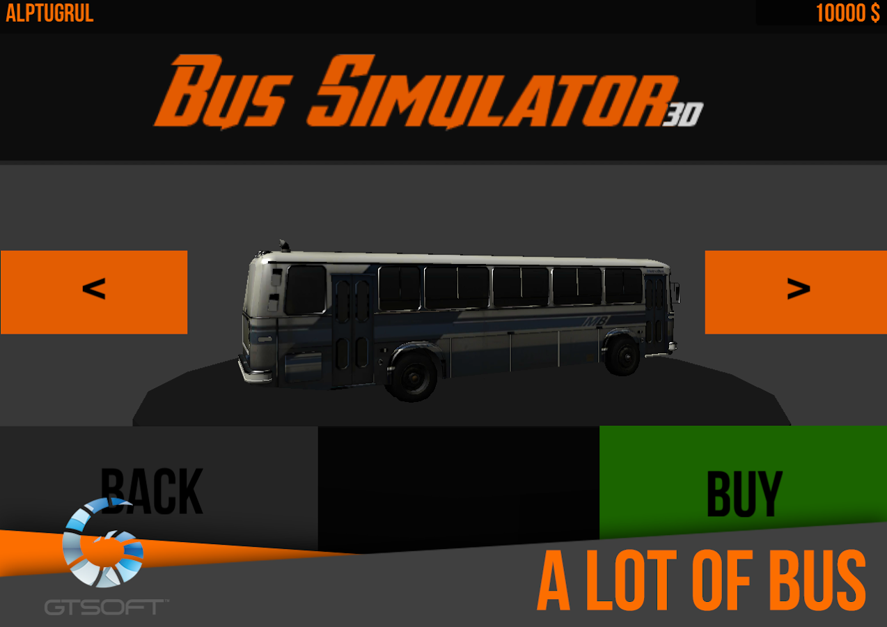 3D-Bus-Simulator-Mobile-Lite 17
