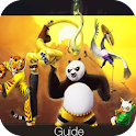 Guide For Kung Fu Panda icon