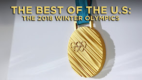 The Best of the U.S: The 2018 Winter Olympics thumbnail
