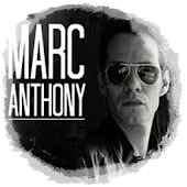 Marc Anthony Songs 2016