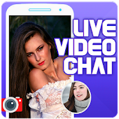Stream Live Video Chat advice