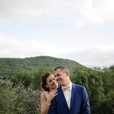 Wedding photographer Marie france Chaput (artyphotos). Photo of 19.05.2017