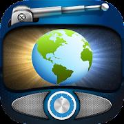 App Radio FM AM Free - Radio World online + Radio App APK for Windows Phone