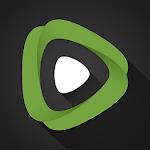Rumble - Breaking News & Viral Videos 3.0.57