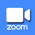 Guide for ZOOM Cloud Meetings Video Conferences icon