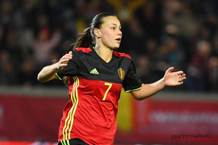 OFFICIEEL: Red Flame verlaat Gent voor buitenlands avontuur