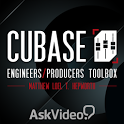 Producers Course For Cubase icon